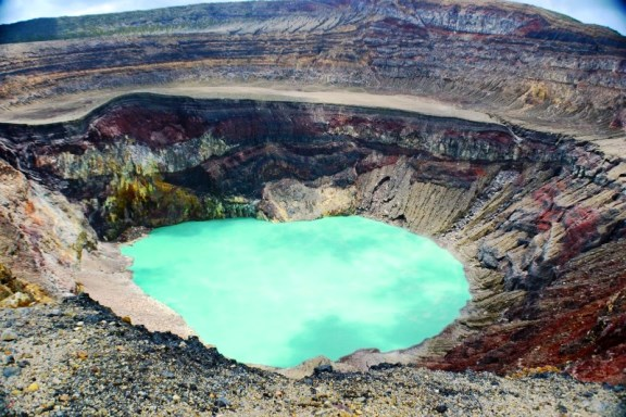 volcan-de-santa-ana